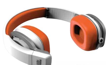 Product Image - JBL J55