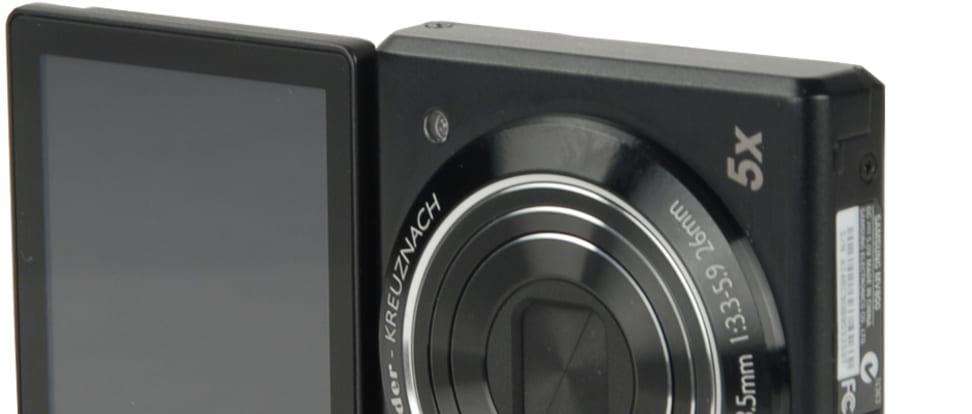 Product Image - Samsung MV800