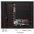Samsung un46c6500 ports