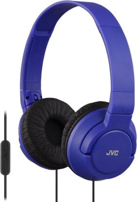 Product Image - JVC HA-SR185