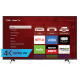 Product Image - TCL Roku 50UP130