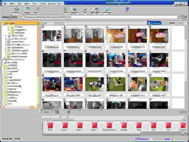 photobase.jpg