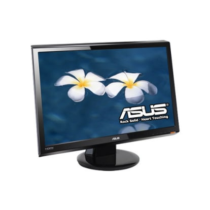 Product Image - Asus VH236H