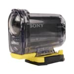Sony hdr as15 rugged photos 6