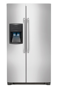 Product Image - Frigidaire  Gallery FFHS2622MS