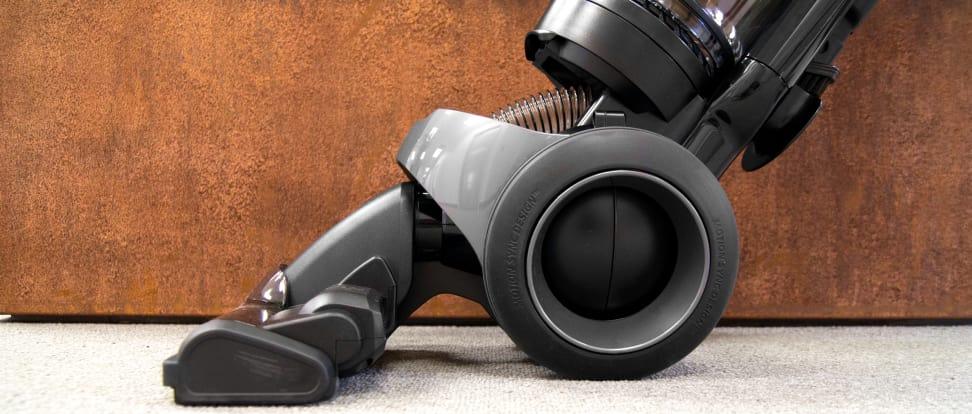 Product Image - Samsung VU12F70SHBC