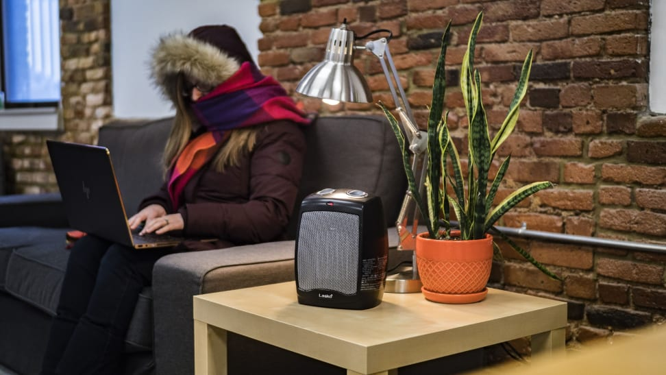 The Best Space Heaters of 2019 - Reviewed Home & Outdoors Nausea Mobile Home Floor Plans on