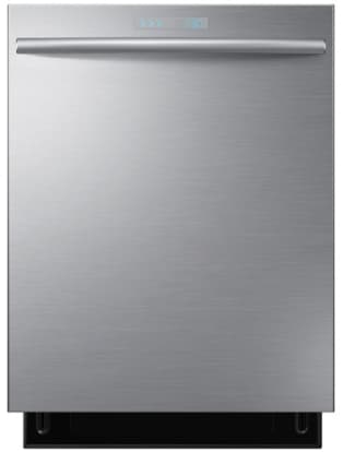 Product Image - Samsung DW80H9950US