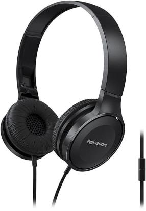 Product Image - Panasonic RP-HF100M