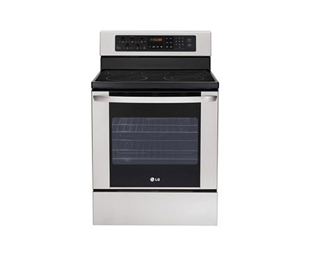 Product Image - LG LRE3012ST