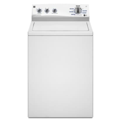 Product Image - Kenmore 21252