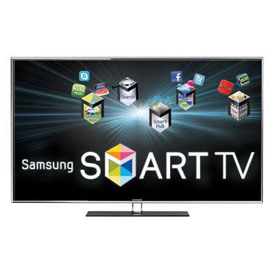 Product Image - Samsung UN40D6400