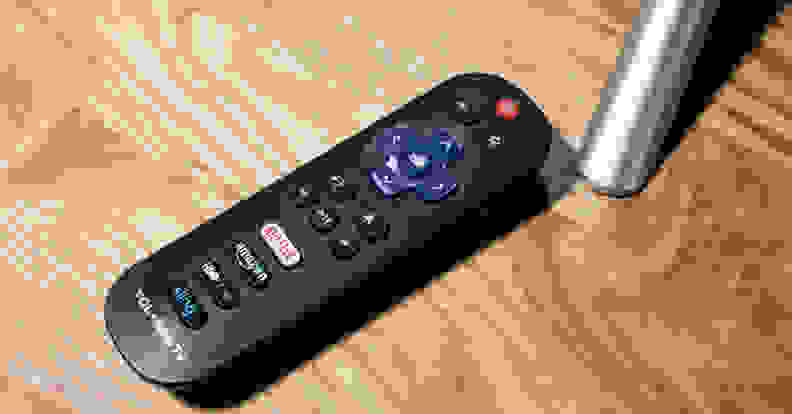 TCL-SSeries-Remote