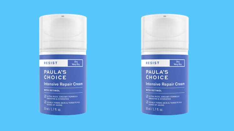 20 Top Rated Skincare Products You Can Get At Paula S Choice