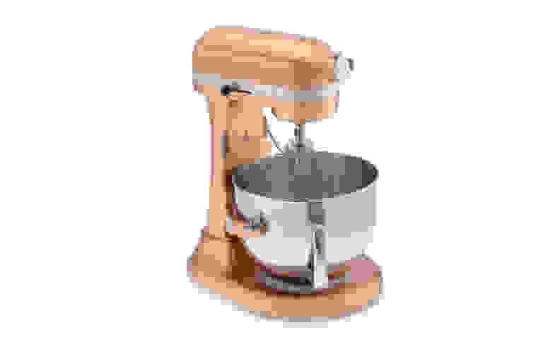kitchenaid-copper-stand-mixer.jpg