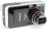 Product Image - Canon PowerShot S80