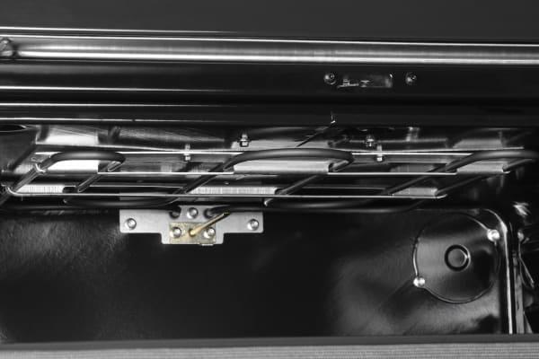 GE JB850SFSS top broiler