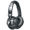 Product Image - Audio-Technica ATH-ANC7