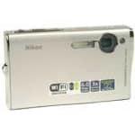 Nikon coolpix s6 102840