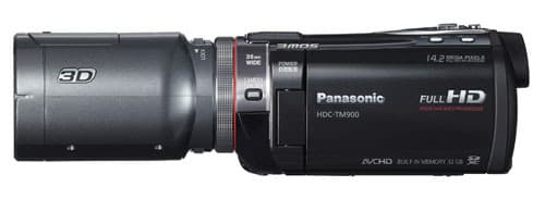 Panasonic_HDC-TM900_3D_Left.jpg