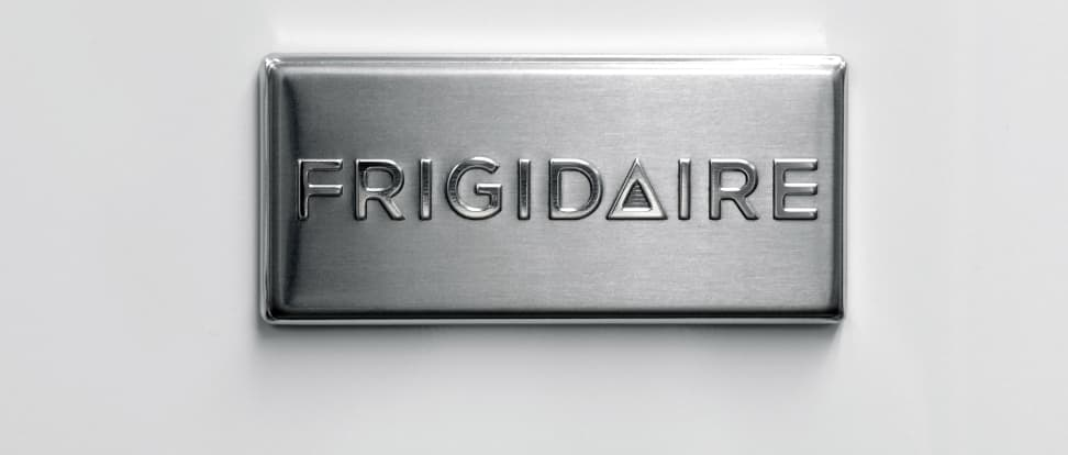 Product Image - Frigidaire FFHT2131QP