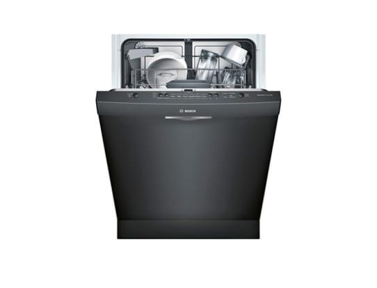 Product Image - Bosch Ascenta Series SHS5AV56UC