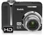 Product Image - Kodak EASYSHARE Z1285