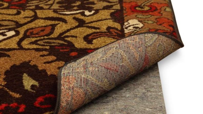 Mohawk-rug-pad