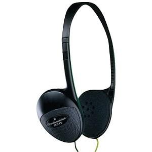 Product Image - Audio-Technica ATH-P3
