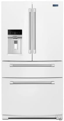 Product Image - Maytag MFX2876DRH