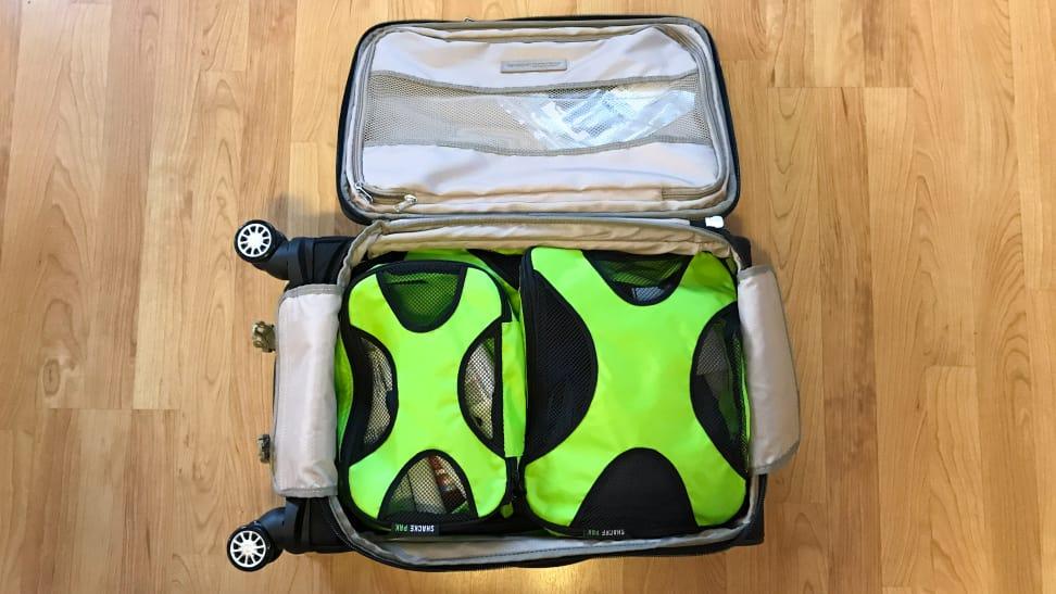 Shacke Pack