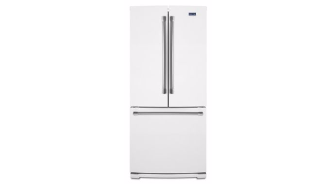 Product Image - Maytag MFF2055DRH