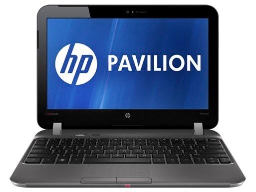 Product Image - HP Pavilion dm1-4010us