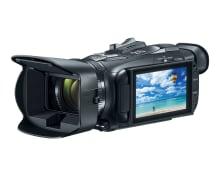canon-vixia-hf-g40-front