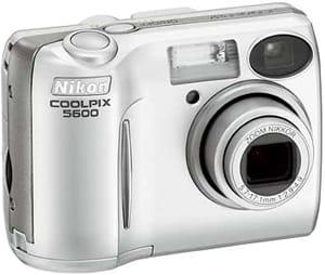 Nikon5600.jpg