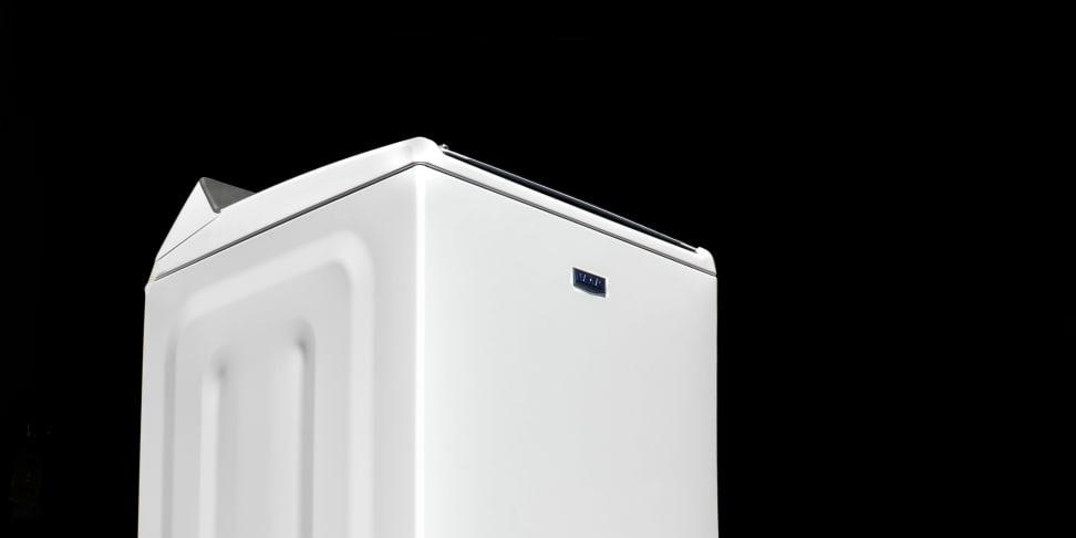 Product Image - Maytag Bravos XL Series MVWB855DW