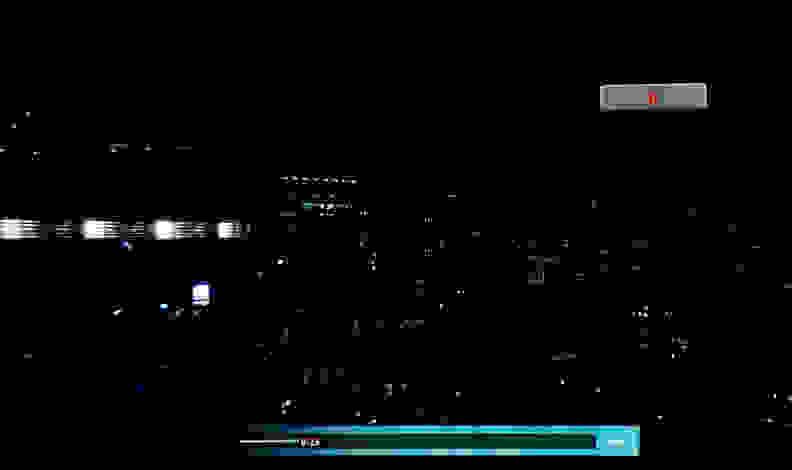 LG-65EG9600-Specular-Highlights