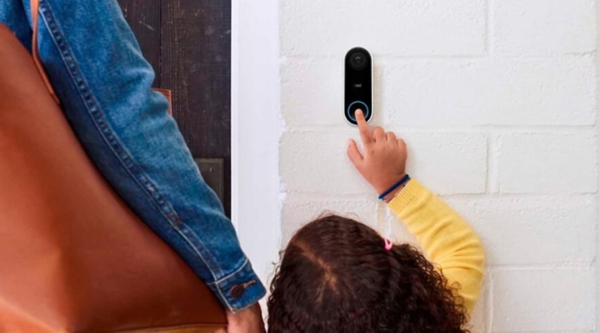 The best smart doorbells of 2019