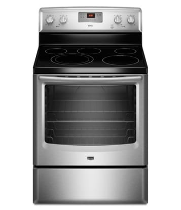 Product Image - Maytag MER8670AS