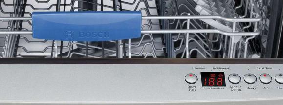 Bosch940x400
