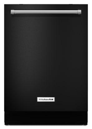 Product Image - KitchenAid KDTM404EBL