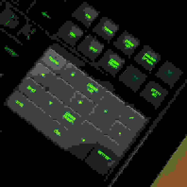Razer-Blade-Pro-Review-pad-callout.jpg