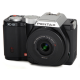 Product Image - Pentax K-01