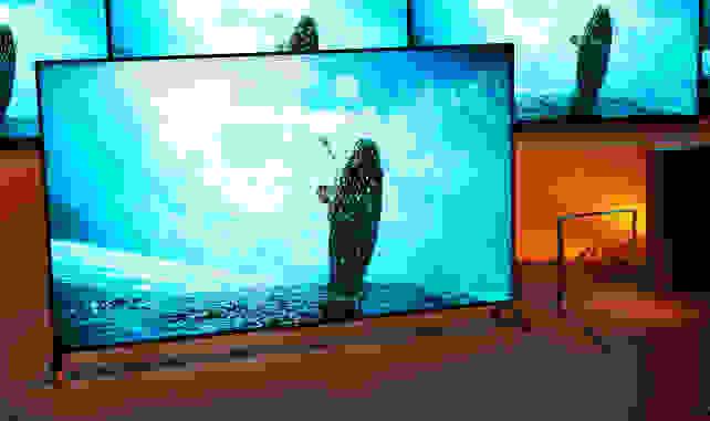 Sony-TV-BODY-3.jpg