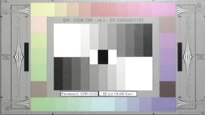 Panasonic_VDR-D230_60_Lux_18dB_web.jpg