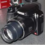 Pentax x70 107814