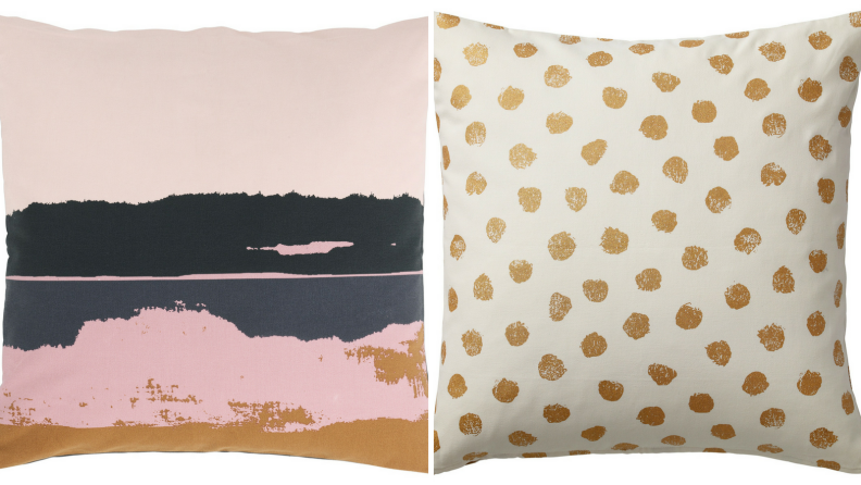 Eldtorel+Skaggort_cushion-covers