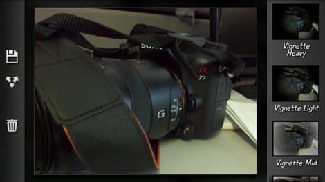 camera-zoom-FX-review-3.jpg