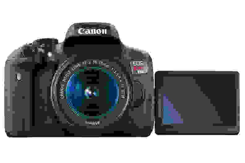 canon-t6i-rebel-screenopen.jpg