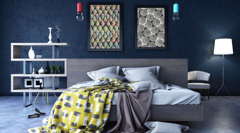 Tempur-Pedic mattress review